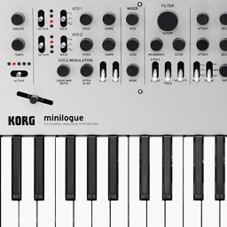 Commonly Used Synthesizers Cyndustries Com