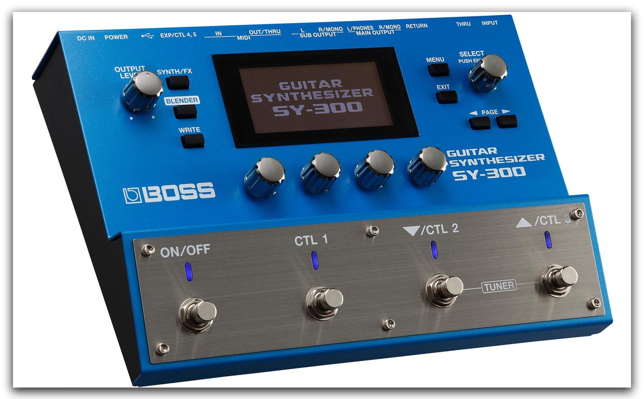 modular synthesizer for different music genre. Black Bedroom Furniture Sets. Home Design Ideas