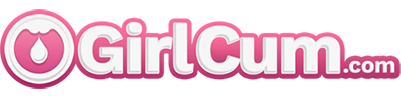 GirlsCum.Video - Logo Of The Series